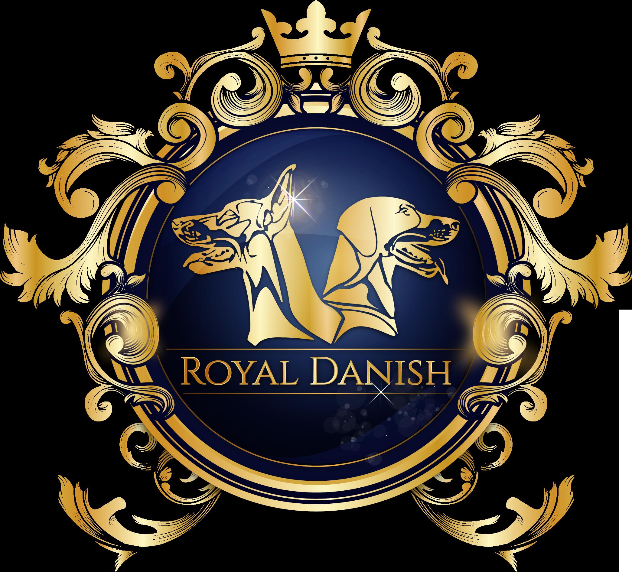 Kennel Royal Danish